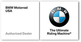 Shop the newest models from BMW Motorcycles at Grass Roots BMW Motorcycle in Cape Girardeau, MO