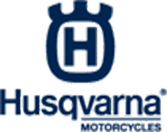 Shop the newest models from Husqvarna at Grass Roots BMW Motorcycle in Cape Girardeau, MO
